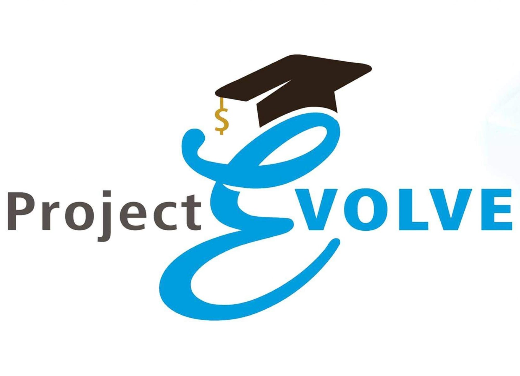 Project Evolve - Financial Education